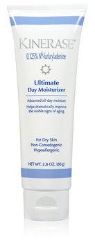 Kinerase - Ultimate Day Moisturizer (For Dry Skin) 80g/2.8oz