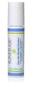 Kinerase Clear Skin Blemish Dissolver 3.5ml/0.12oz