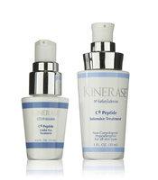 Kinerase C8 Solutions Kit - $166 Value 1 kit