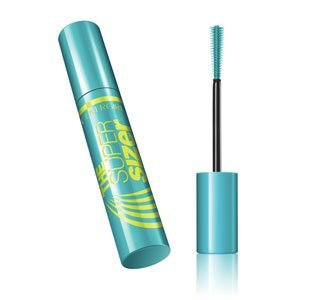 COVERGIRL The Super Sizer Mascara by LashBlast