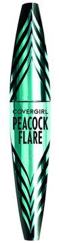 COVERGIRL Peacock Flare Mascara
