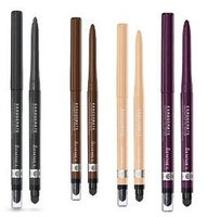 Rimmel London Exaggerate Auto Waterproof Eye Definer