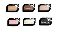 Rimmel London Magnif'eyes Mono Eyeshadow