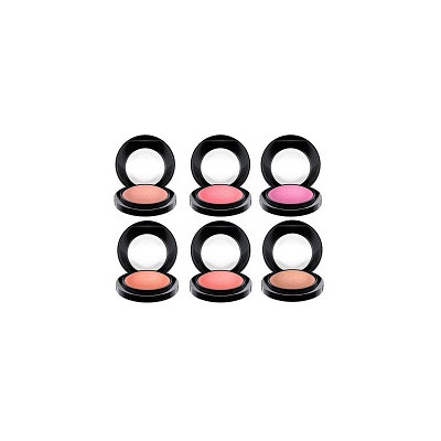 M.A.C Cosmetic Mineralize Blush