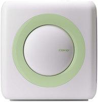 Coway Sound Sleep Solution Air Purifier + Sound Spa