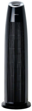 Coway AP-0510IH Tower Air Purifier with HEPA Filter