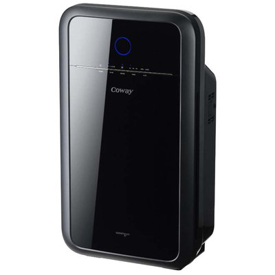 Coway AP-1012GH Smart Air Purifier with HEPA Filter