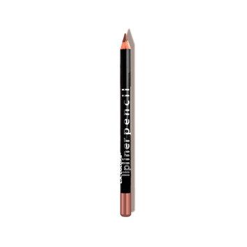 L.A. COLORS Lipliner Pencil