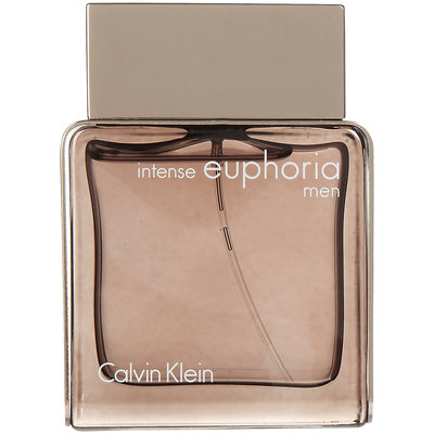 Calvin Klein Euphoria Eau de Toilette Spray For Men
