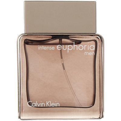 Calvin Klein Euphoria Eau de Toilette Spray For Men