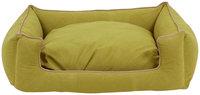 Taylor Gifts Carolina Pet Company X-Small Low Profile Kuddle Lounge - Willow