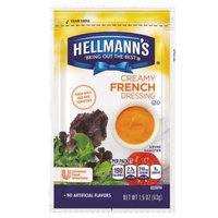 Hellmann's Creamy French Dressing