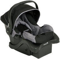 Safety 1st OnBoard 35 Infant Car Seat - Ross - 1 ct.