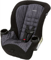 Cosco APT 40RF Convertible Car Seat - Calvin - 1 ct.