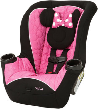 Disney By Dorel Disney Apt Convertible Car Seat - Mousekeeter Minnie - 1 ct.