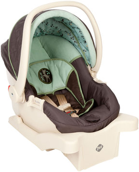 Disney onBoard 35 Infant Car Seat Bambi