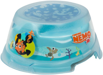 Disney By Dorel Disney Nemo 2-in-1 Compact Potty Seat