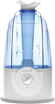 Safety 1st Ultrasonic 360 Humidifier Blue HBP0I3Z18-1615