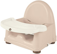 Safety 1st Easy Care Swing Tray Booster Seat - Decor