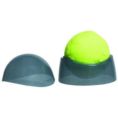 Casabella i clean Eyeball Microfiber Cleaning Ball (11365)