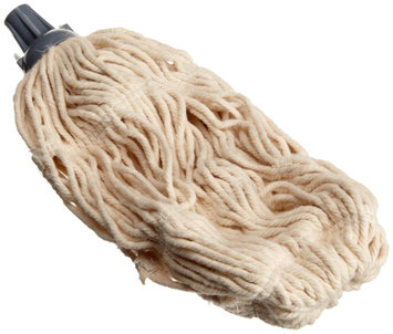 Wring Leader' Mop - Refill Only! - by Casabella