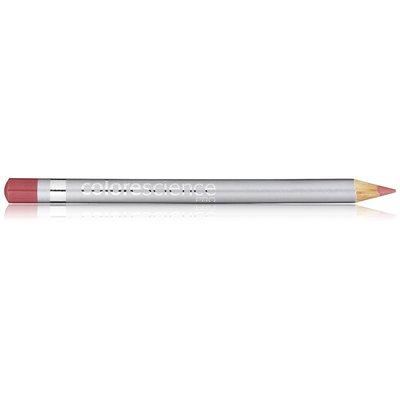 Colorescience Mineral Lip Pencil, Rose, 1 ea