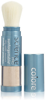 Colorescience Sunforgettable SPF 30 Brush