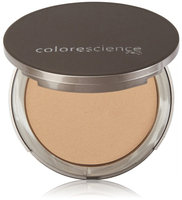 Colorescience Pressed Compact- California Girl 12 g/0.42 oz