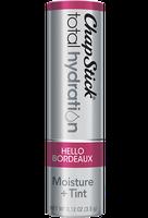 ChapStick® Total Hydration Moisture + Tint