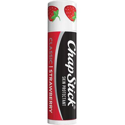 ChapStick® Classics Strawberry Lip Balm
