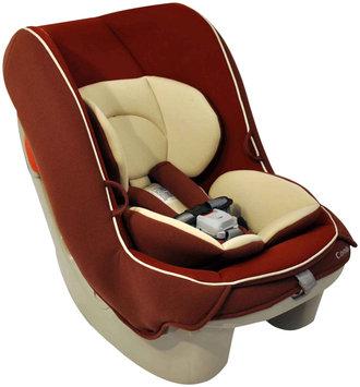 Combi Coccoro Convertible Car Seat - Cherry Pie