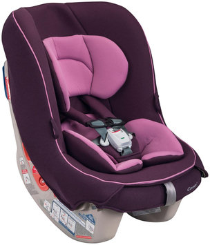 Combi Coccoro Convertible Car Seat - Grape - 1 ct.