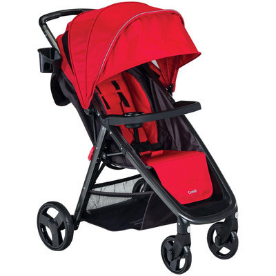 Combi Fold N Go Stroller