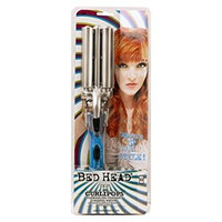 Tigi Bed Head Curlipops Barrel Waver