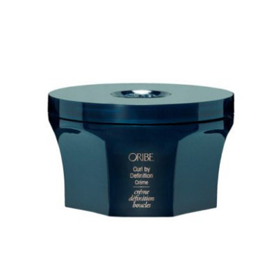 Oribe Curl By Definition Creme