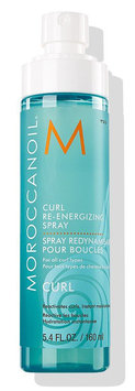 Moroccanoil Curl Re-Energizing Spray