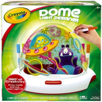 Crayola Dome Light Designer - 1 ct.