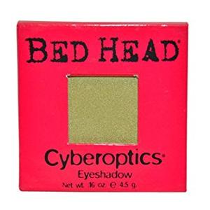 Bed Head® Cyberoptics® Eyeshadow