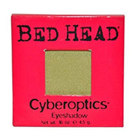 Bed Head Cyberoptics Eyeshadow