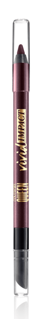 COVERGIRL Queen Collection Vivid Impact Eyeliner