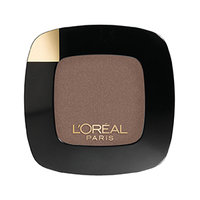 L'Oréal Paris Monos Eyeshadow