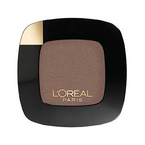 L'Oréal Paris Monos Eyeshadow