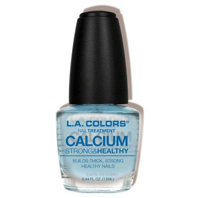 L.A. Colors Calcium Strength Treatment