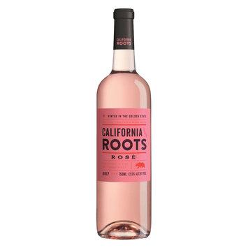 California Roots Rose Wine