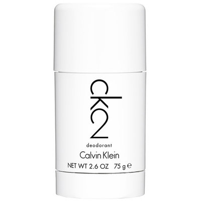 Calvin Klein ck2 Deodorant