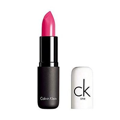 Calvin Klein ckone Color Pure Color Lipstick