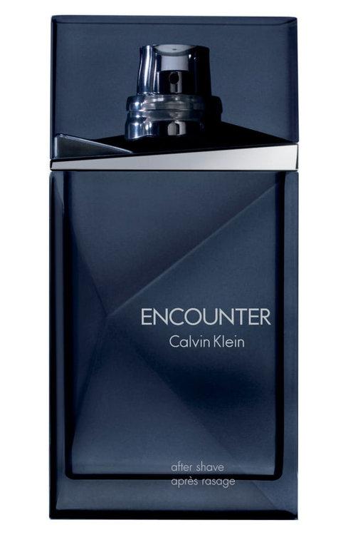 Calvin Klein Encounter After Shave Spray
