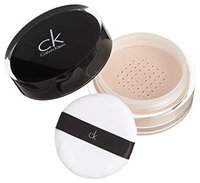Calvin Klein Subliminal Purity Mineral Based Loose Powder