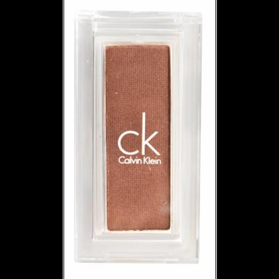 Calvin Klein Tempting Glance Intense Eyeshadow