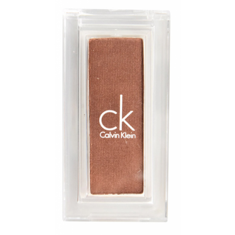 Calvin Klein Tempting Glance Intense Eyeshadow